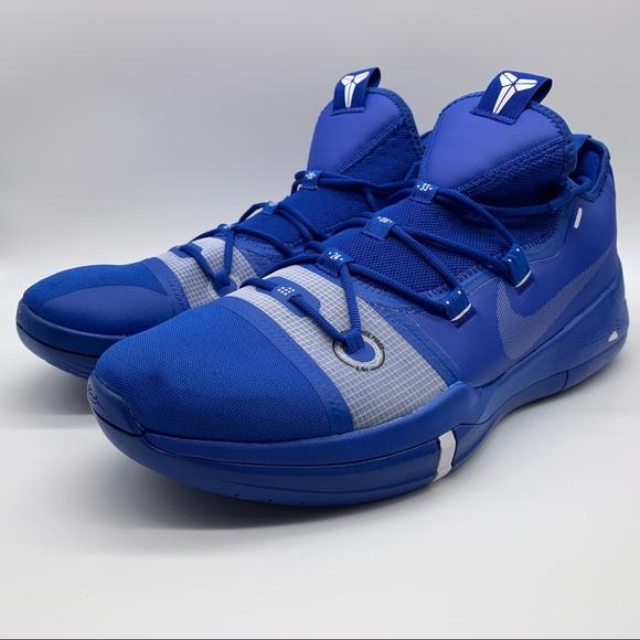 Nike Kobe Ad Exodus Tb Basketball Shoes